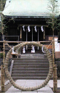 Shimenawa_2