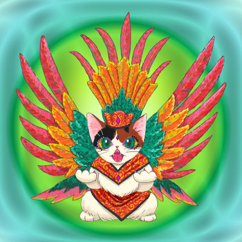 Garudamari